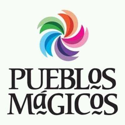 Incorporan 10 municipios a programa Pueblos Mágicos